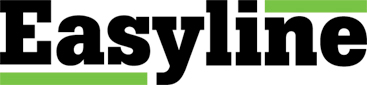 Easyline-kopiera