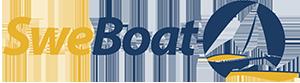sweboat