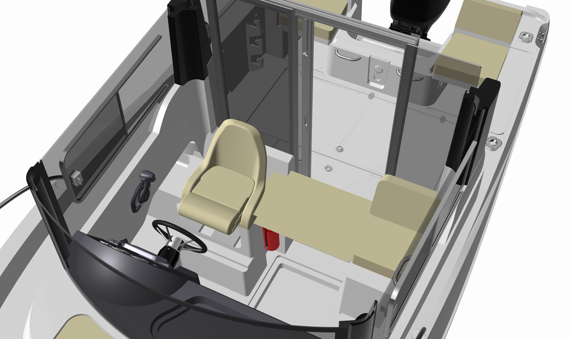 captur_555_ph_cabin_aft_center_seat